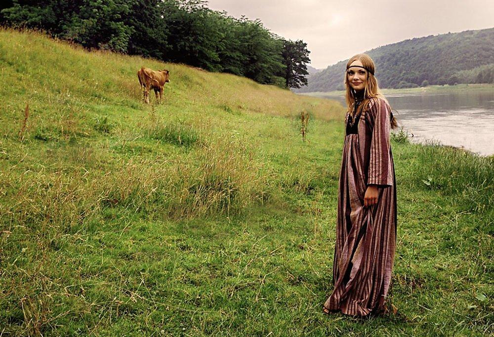сложный дочь пастуха картинка укропа подоконнике домашних
