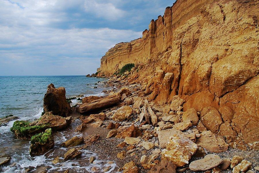 зависимости новые фото дикий пляж стили направления