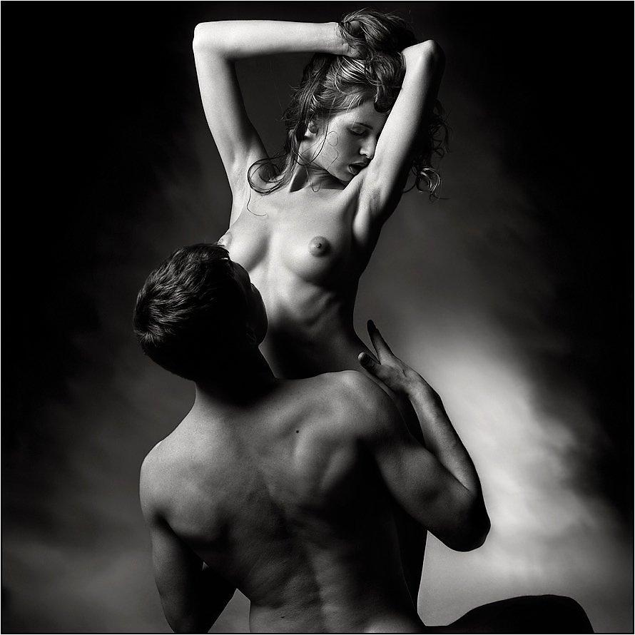 Фотки голых и красивых мужчин и женщин