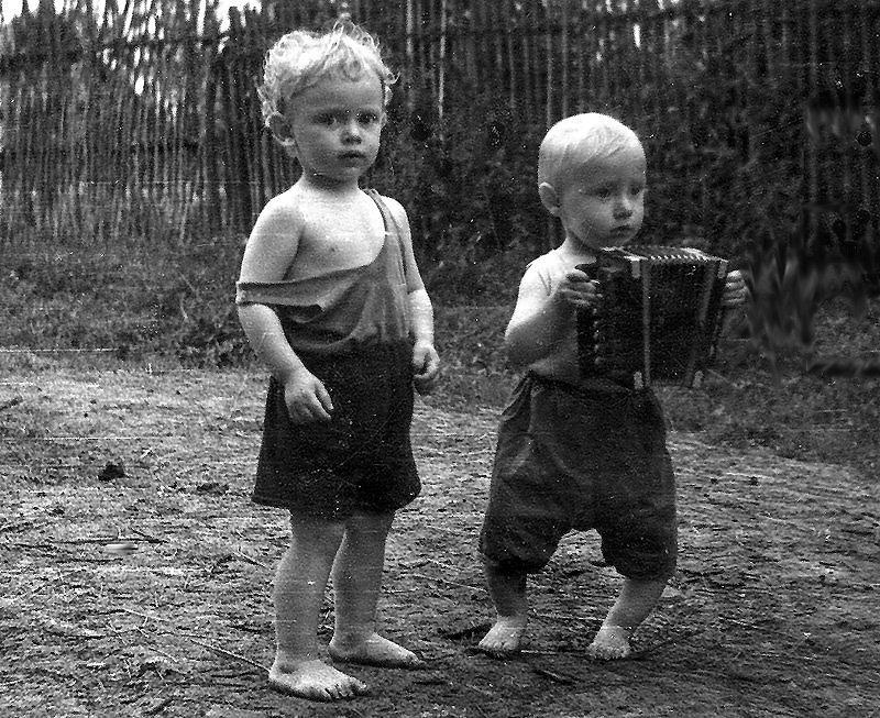 Картинки с о бывшем детстве