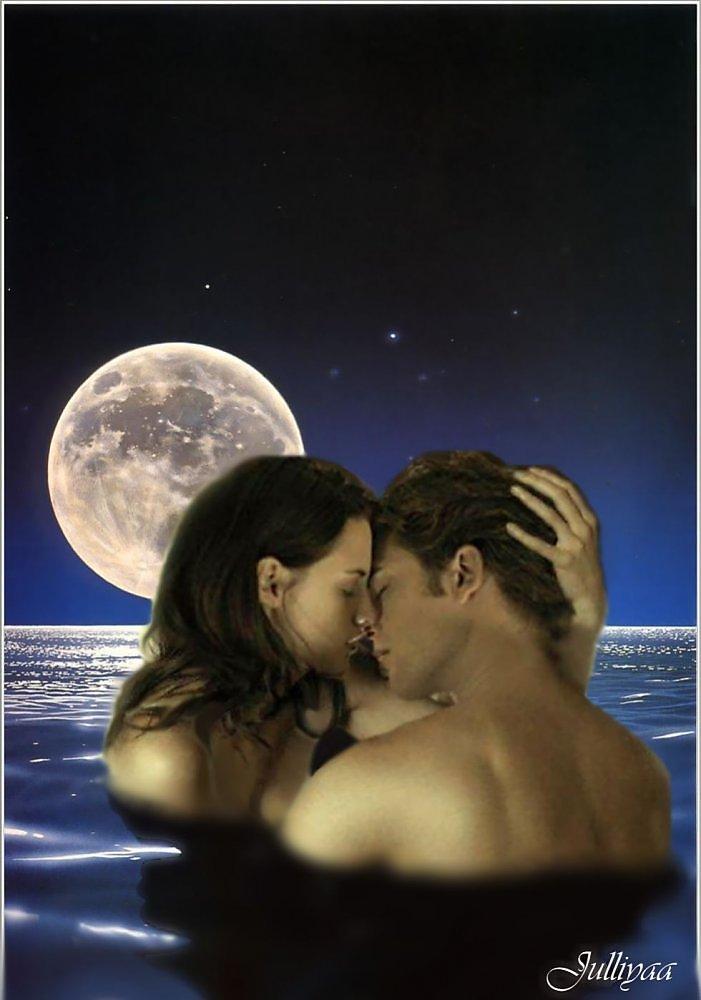 Спас яблочный, картинки спокойной ночи с поцелуями и страстью