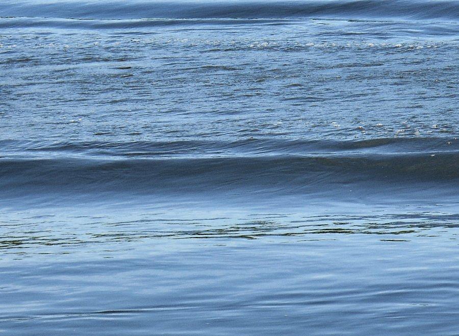 Речная волна картинки