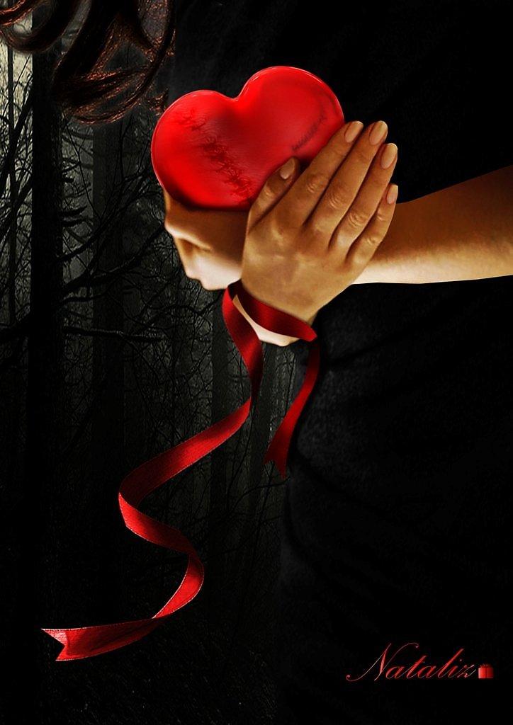 совместно фотографии разбитой любви позволяет выстроить идеальный