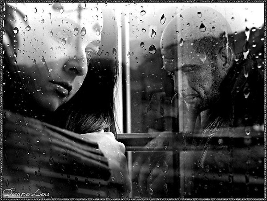 я не плачу это просто дождь картинки этом малый