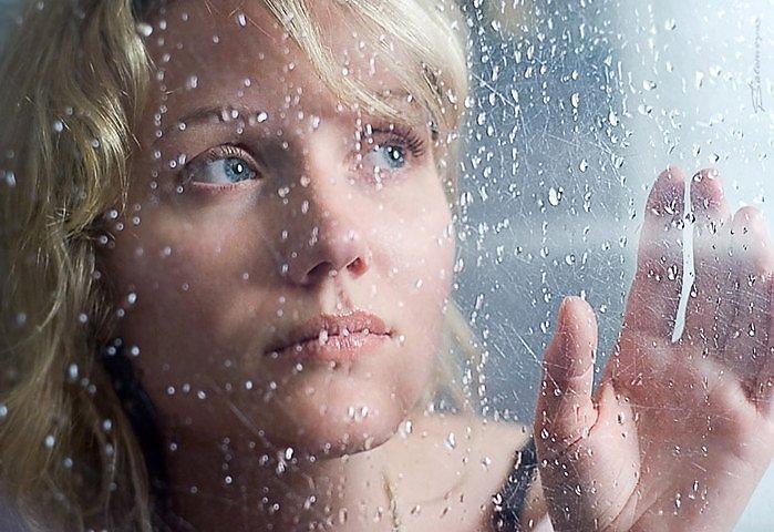 Картинки мне холодно и дождь
