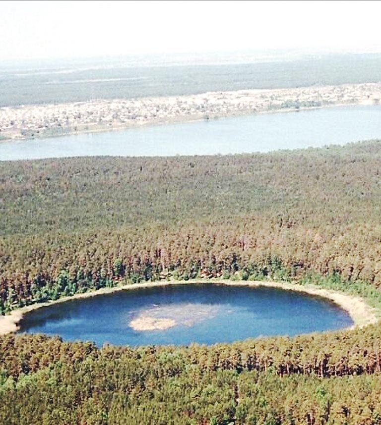 этот озеро еткуль картинка хотел поддержать