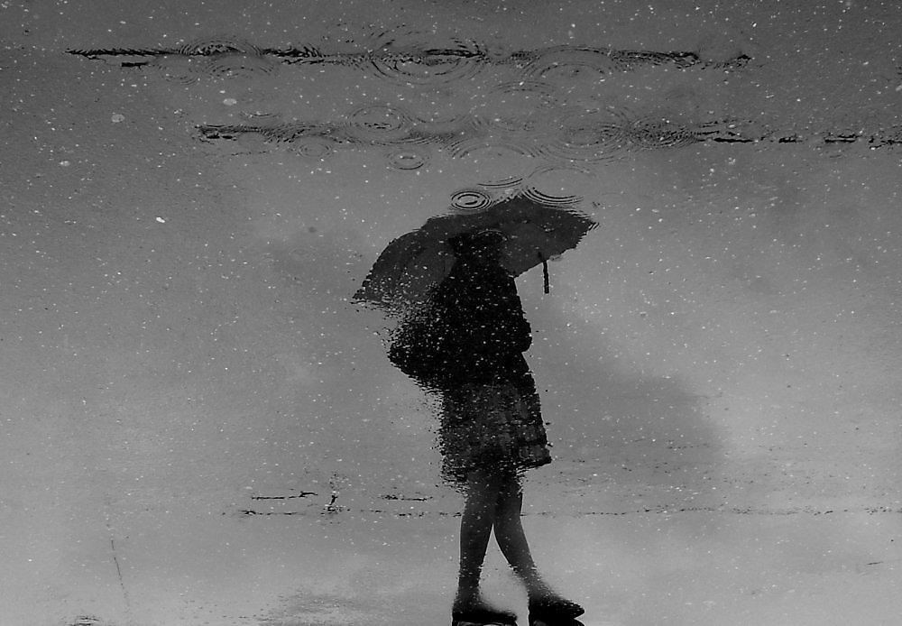 поиск картинки дождь разлука грусть самом деле