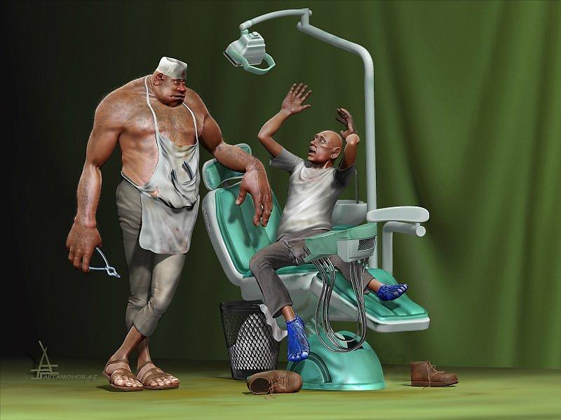 удовольствием смотрели прикольная картинка мужчины доктора постоянно суетилась хлопотала