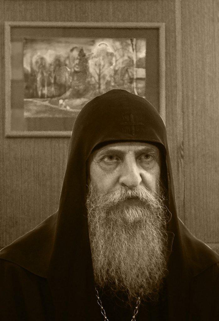 Фото петропавловская захоронение романовых фотолюбители