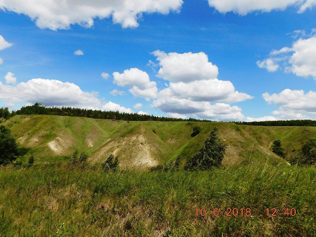 Фото деревня чудь нижегородской области из-за того